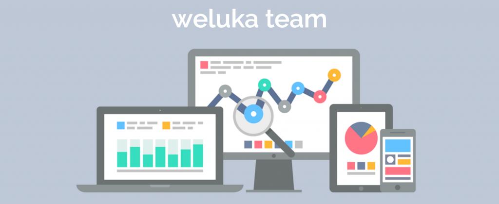 welukaのダウンロードはどこからできますか?___weluka_team_blog