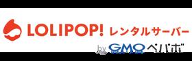 lolipop-logo