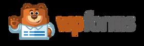wpforms-logo