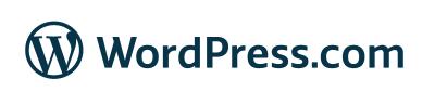 WordPressドットコム