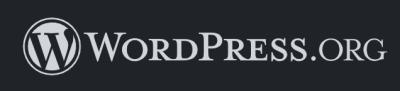 WordPressオルグ